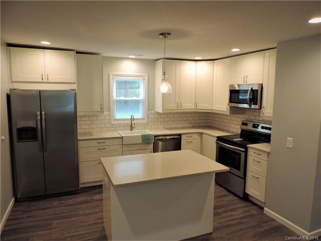 178 Madison Avenue NE, Concord, NC 28025 (#3436486) :: Mossy Oak Properties Land and Luxury