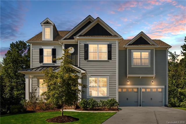829 Bridge View Court, Fort Mill, SC 29708 (#3436561) :: LePage Johnson Realty Group, LLC