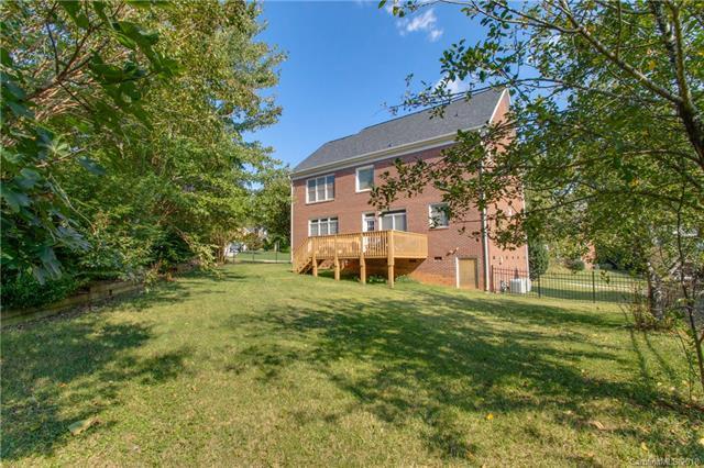 136 Foxfield Park Drive, Mooresville, NC 28115 (#3436994) :: Robert Greene Real Estate, Inc.