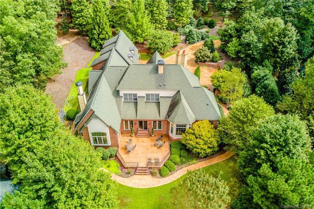 19 Coachman Lane, Tryon, NC 28782 (#3437011) :: LePage Johnson Realty Group, LLC