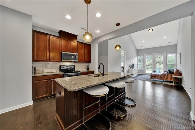 1030 Archibald Avenue Lt 13 / Ayrshir, Fort Mill, SC 29708 (#3437248) :: Stephen Cooley Real Estate Group
