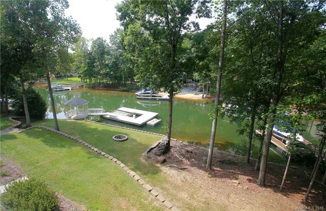 148 Sunrise Circle, Mooresville, NC 28117 (#3437467) :: Exit Mountain Realty