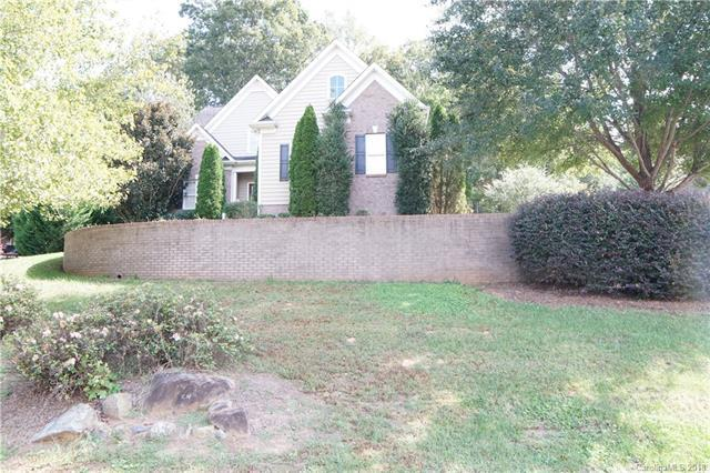 1033 Marguerite Drive, Lowell, NC 28098 (#3438198) :: IDEAL Realty