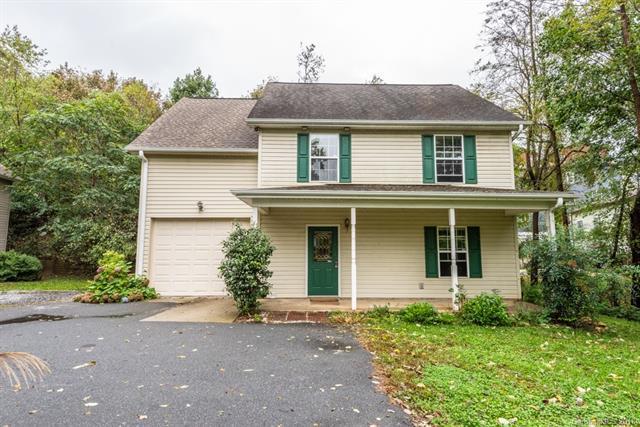 24 Curve Street, Asheville, NC 28801 (#3438267) :: Puffer Properties