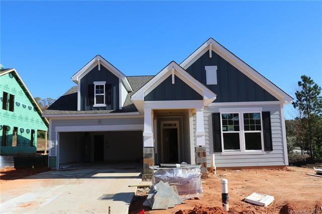 14225 Goldenrod Trace Road, Charlotte, NC 28278 (#3438593) :: Exit Mountain Realty