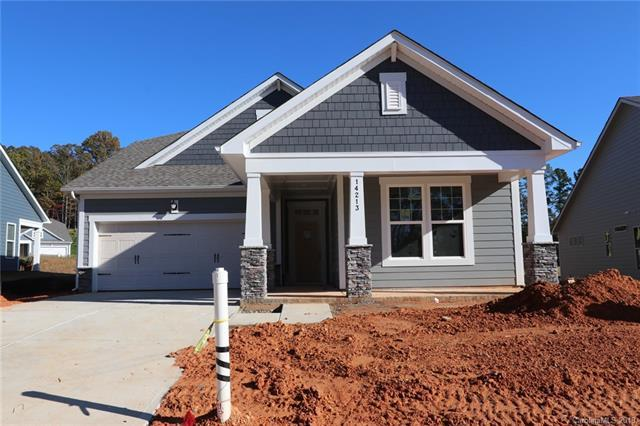 14213 Goldenrod Trace Road, Charlotte, NC 28278 (#3438621) :: Exit Mountain Realty