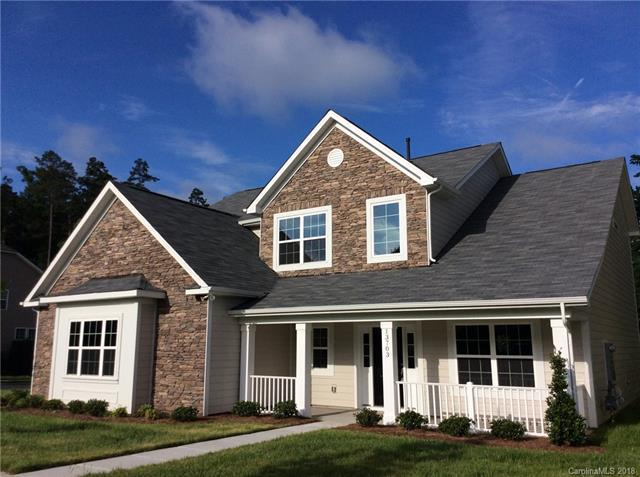 13703 Helen Benson Boulevard, Davidson, NC 28036 (#3438624) :: Robert Greene Real Estate, Inc.