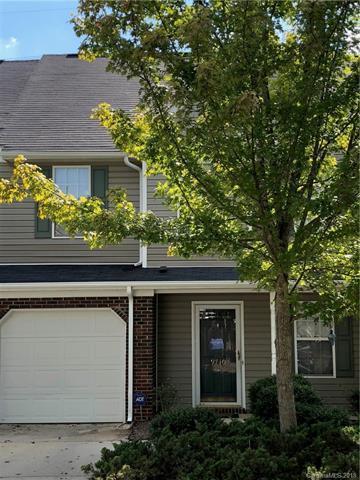 9710 Elizabeth Townes Lane, Charlotte, NC 28277 (#3438751) :: RE/MAX RESULTS