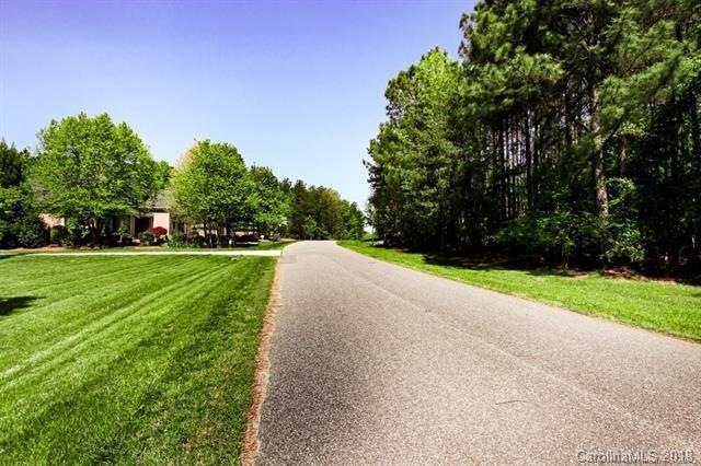 105 Frostcliff Lane, Mooresville, NC 28117 (#3438980) :: LePage Johnson Realty Group, LLC