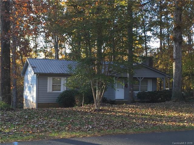 214 Woodrun Drive #214, Mount Gilead, NC 27306 (#3439007) :: Exit Mountain Realty