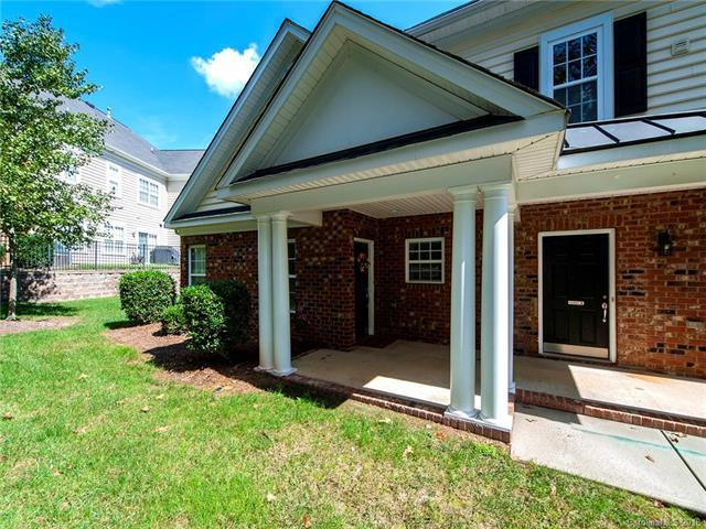 17106 Rennes Street, Charlotte, NC 28277 (#3439130) :: RE/MAX RESULTS