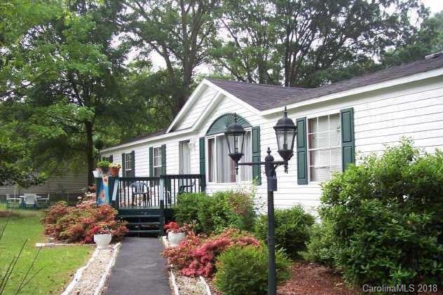 14014 Woodstar Road #140, Matthews, NC 28105 (#3439178) :: MECA Realty, LLC