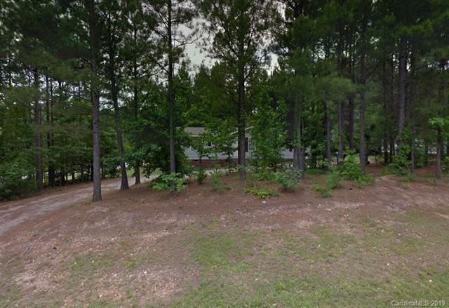 101 Pine Ridge Loop, Polkton, NC 28135 (#3439427) :: Carlyle Properties