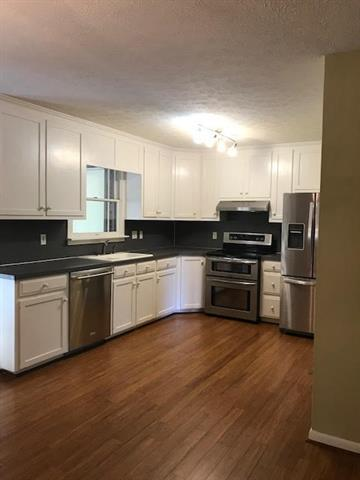 134 Oakdale Drive, Morganton, NC 28655 (#3439438) :: Charlotte Home Experts