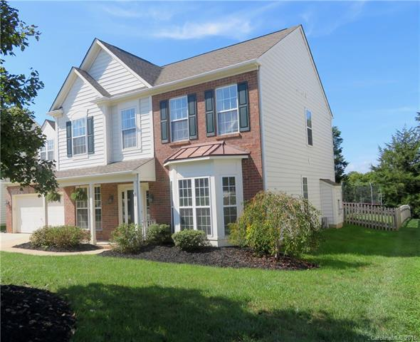 138 Coronilla Road, Mooresville, NC 28117 (#3439898) :: Stephen Cooley Real Estate Group