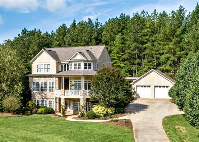 166 Conner Road, Taylorsville, NC 28681 (#3440129) :: Exit Mountain Realty