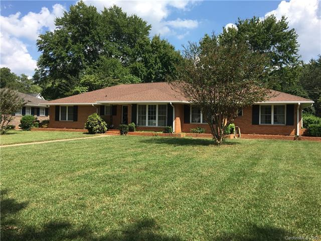 759 Lansdowne Road, Charlotte, NC 28270 (#3440146) :: Exit Mountain Realty