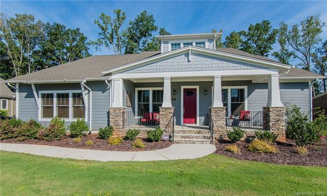 2249 Tatton Hall Road, Fort Mill, SC 29715 (#3440240) :: Miller Realty Group
