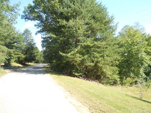 LOT 34 Falcon Ridge Road #34, Maiden, NC 28650 (#3440507) :: Exit Mountain Realty