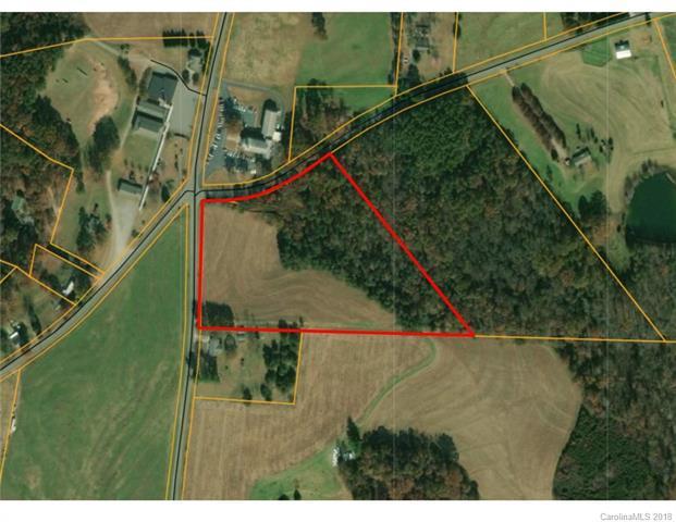 000 Coxe Road, Columbus, NC 28722 (#3440617) :: Washburn Real Estate