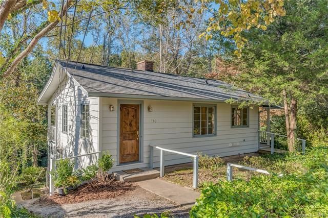 130 Lyncourt Drive, Tryon, NC 28782 (#3440728) :: Homes Charlotte