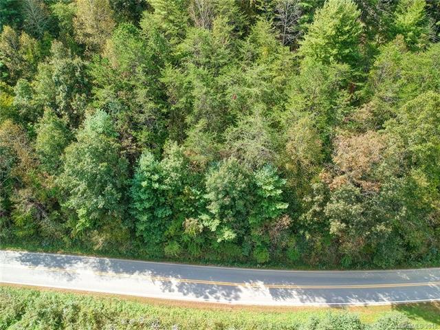 82 Arrowood Road, Weaverville, NC 28787 (#3440729) :: Rinehart Realty