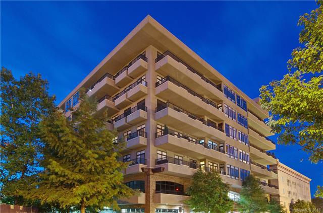 21 Battery Park Avenue #702, Asheville, NC 28801 (#3441047) :: Carlyle Properties