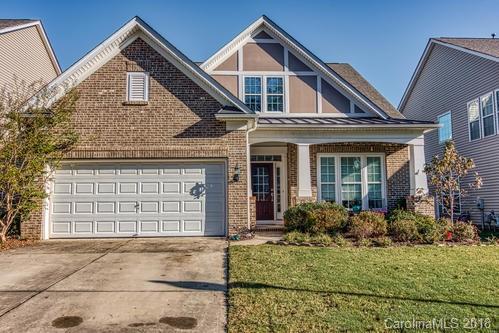 10865 River Oaks Drive NW, Concord, NC 28027 (#3441048) :: MECA Realty, LLC