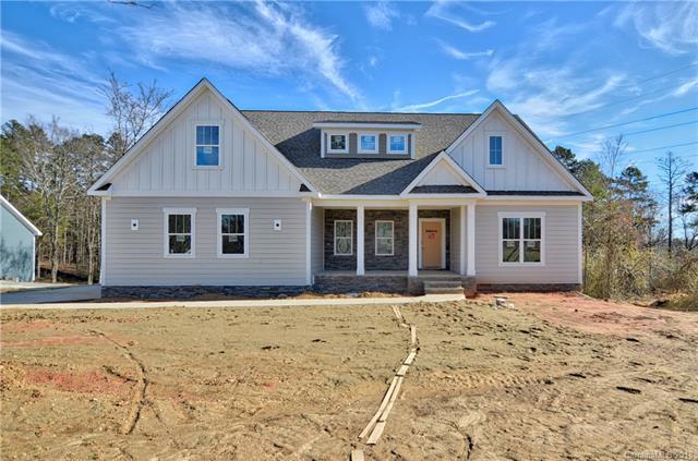 12508 Asbury Chapel Road, Huntersville, NC 28078 (#3441091) :: Exit Mountain Realty