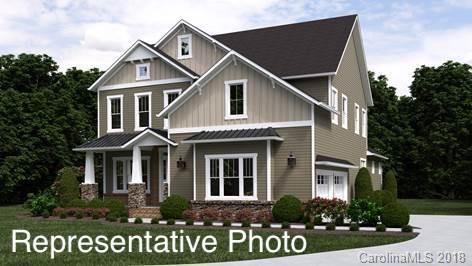 12522 Asbury Chapel Road #1, Huntersville, NC 28078 (#3441279) :: The Ramsey Group