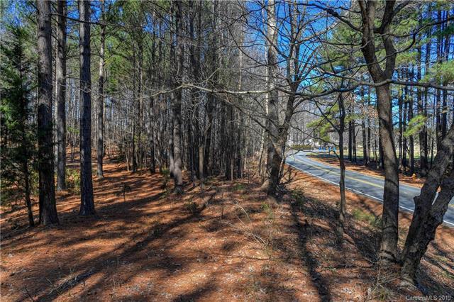 00 Asbury Chapel Road, Huntersville, NC 28078 (#3441350) :: Carlyle Properties