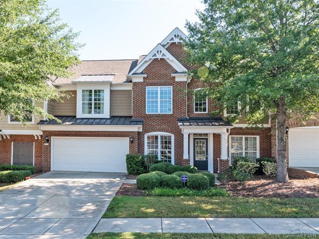 10409 Blairbeth Street, Charlotte, NC 28277 (#3441505) :: Cloninger Properties