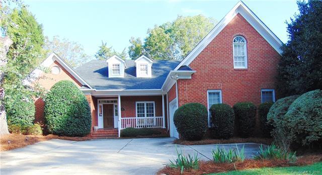 6228 Creola Road, Charlotte, NC 28270 (#3441850) :: LePage Johnson Realty Group, LLC