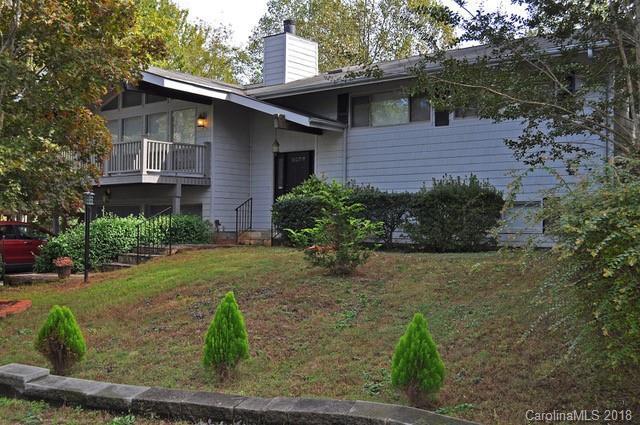 187 Shumont Estates Drive, Lake Lure, NC 28746 (#3441975) :: DK Professionals Realty Lake Lure Inc.
