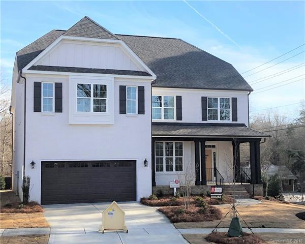 2639 Rea Pond Court, Charlotte, NC 28226 (#3442215) :: Exit Mountain Realty
