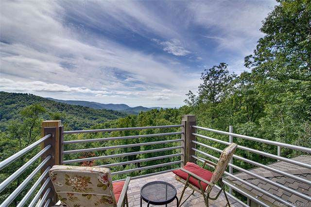 114 N Eastatoe Gap Road, Rosman, NC 28772 (#3442383) :: Carlyle Properties