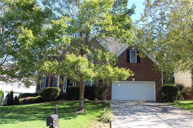 15344 Aberfeld Road, Huntersville, NC 28078 (#3442748) :: LePage Johnson Realty Group, LLC