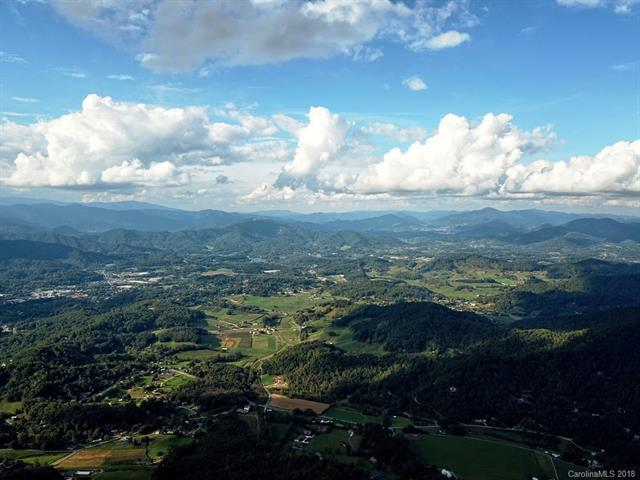 LOT 1 Wolf Pen Meadows, Waynesville, NC 28786 (#3442751) :: Stephen Cooley Real Estate Group
