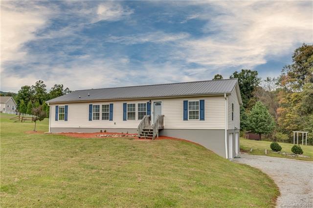 189 Chelsea Nix Lane, Hendersonville, NC 28792 (#3442974) :: Exit Mountain Realty