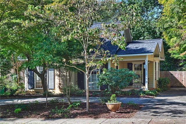 2226 Sharon Road, Charlotte, NC 28207 (#3442996) :: Herg Group Charlotte