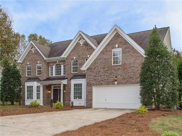 2135 Foxwood Court, Indian Land, SC 29707 (#3443198) :: SearchCharlotte.com