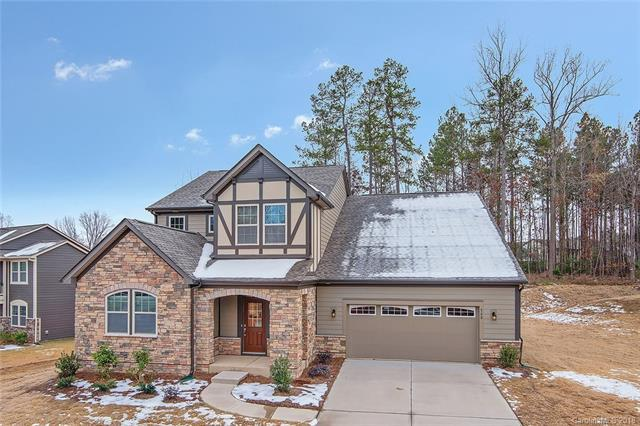 560 Sandbar Point 124 Paige, Lake Wylie, SC 29710 (#3443883) :: Stephen Cooley Real Estate Group