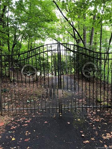 264 Dogwood Trail, Waynesville, NC 28786 (#3444044) :: RE/MAX Four Seasons Realty