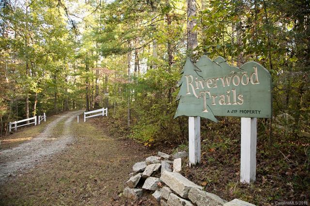 0 Never Blue Road #6, Flat Rock, NC 28731 (#3444166) :: Rinehart Realty