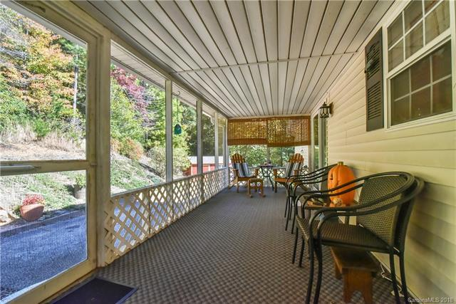 116 Mcelrath Road, Arden, NC 28704 (#3444314) :: High Performance Real Estate Advisors