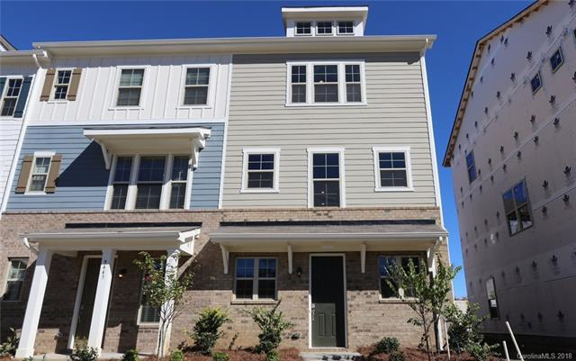 9447 Ainslie Downs Street #86, Charlotte, NC 28273 (#3444677) :: MartinGroup Properties