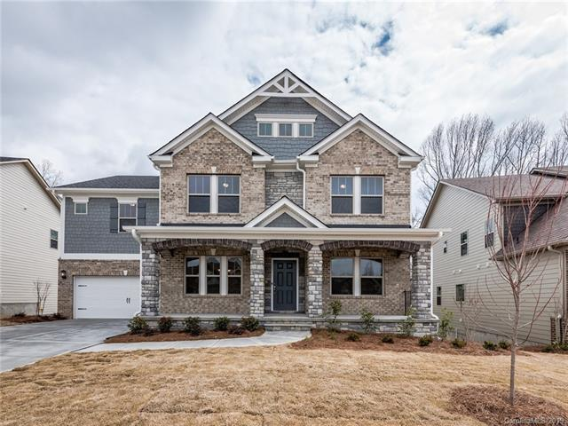 15420 Venezia Lane #80, Huntersville, NC 28078 (#3444723) :: MartinGroup Properties