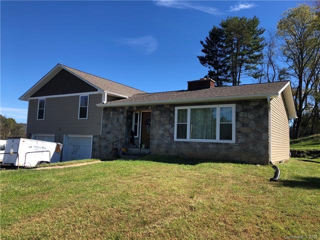 96 Dewey Avenue, Canton, NC 28716 (#3444840) :: RE/MAX Four Seasons Realty