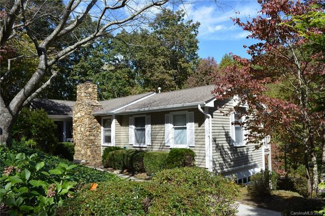 185 Timber Creek Road, Hendersonville, NC 28739 (#3444841) :: Puffer Properties