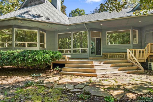1222 Meadowlark Lane, Marvin, NC 28173 (#3445022) :: Scarlett Real Estate